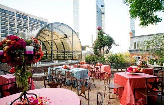 Reata Rooftop Dining.jpg.jpe
