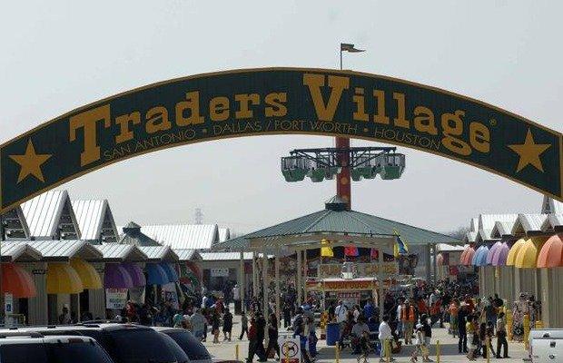 Trader's Village.jpg.jpe
