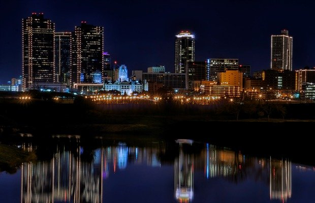 Fort Worth Skyline.jpg.jpe