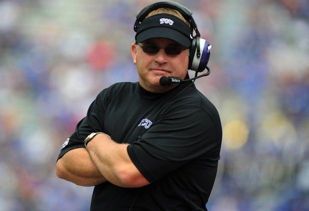 gary-patterson-tcu-horned-frogs-2013.jpg.jpe
