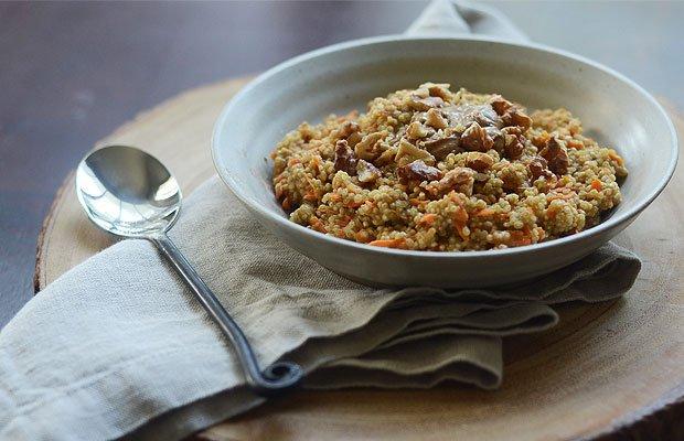 Carrot-Cake-Quinoa-Bowl-Savor-Culinary-Services-620-x-400.jpg.jpe