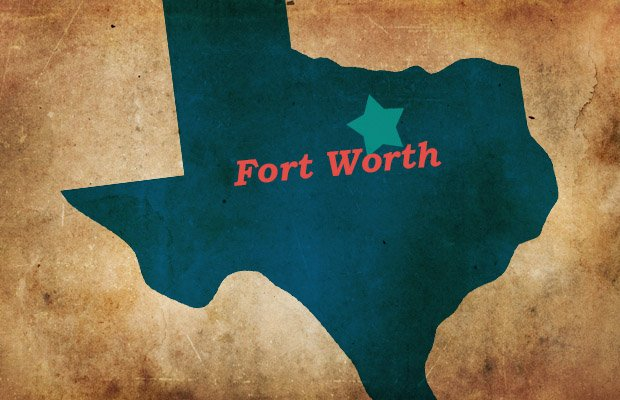 FortWorth_Map.jpg.jpe