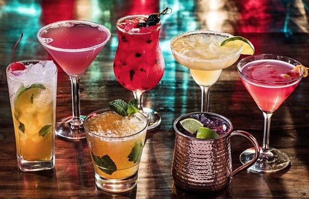 drinkscover.jpg.jpe