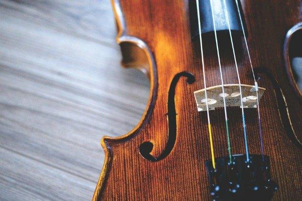 ViolinGeneric_WEB.jpg.jpe