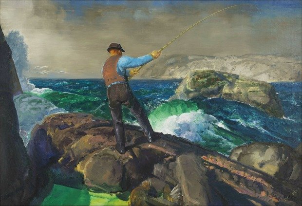 GeorgeBellows_WEB.jpg.jpe
