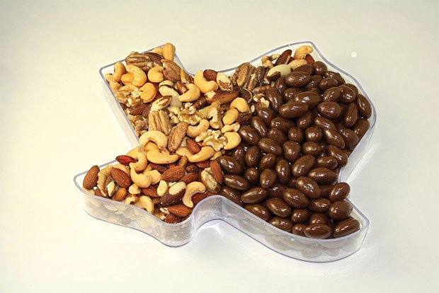 Vending-Nut-Company.jpg.jpe