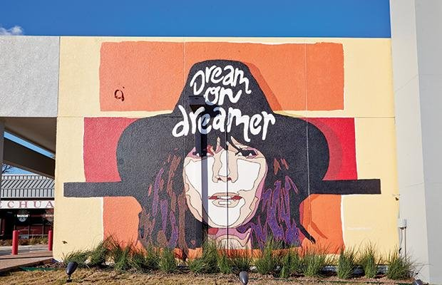 March16_Dream On Dreamer.jpg.jpe