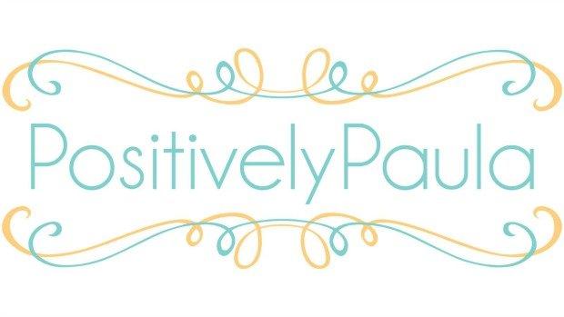 PositivelyPaula_WEB.jpg.jpe