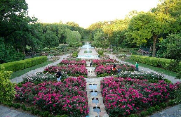 Fort Worth Botanic Garden.jpg.jpe