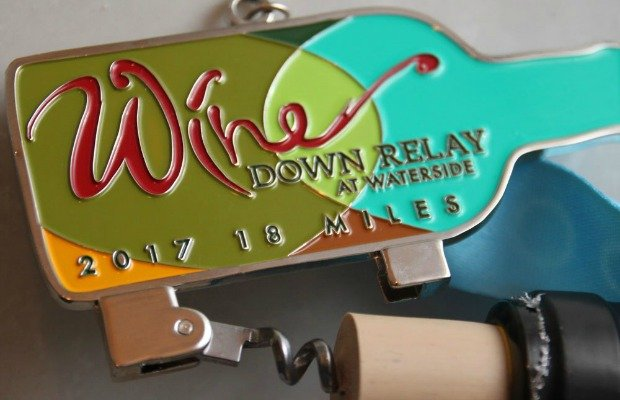 Wine Down Relay_Corkscrew Medal.jpg.jpe