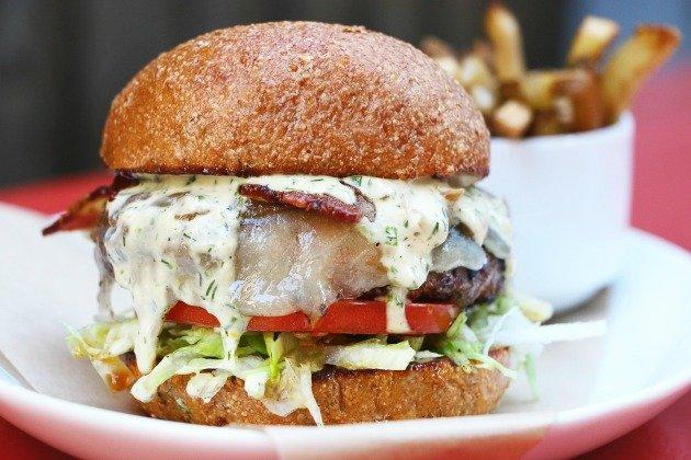 hg burger .jpg.jpe