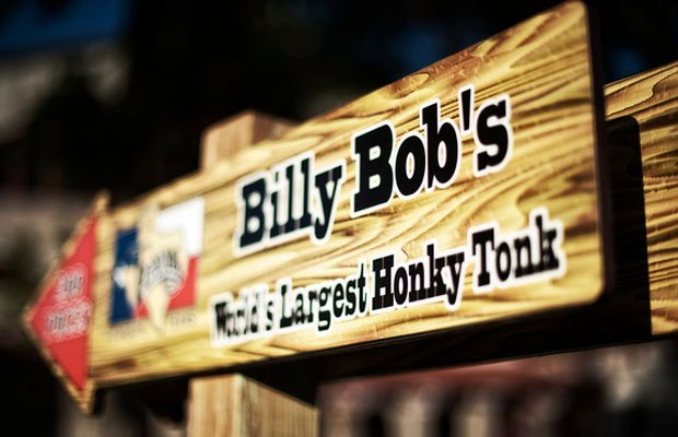 billybobs(2).jpg.jpe