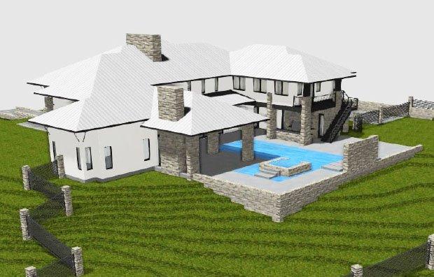 rendering2.jpg.jpe