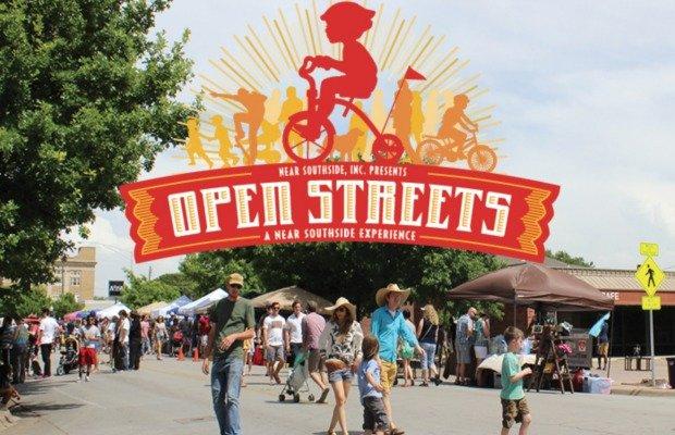 FW open streets_zpsxclncqbd (1) (1).jpg.jpe