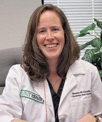 Doctor Shanna M Combs, .jpg.jpe