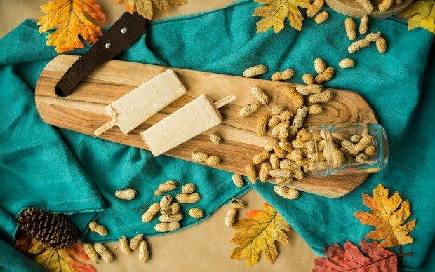 Peanut Butter.jpg.jpe