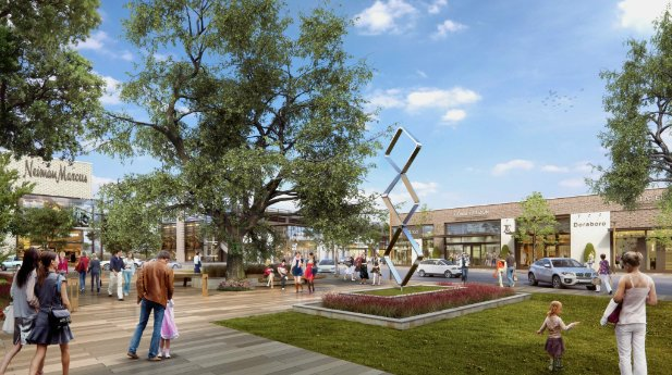 5 New Restaurants Announced For The Shops At Clearfork Fort Worth Magazine