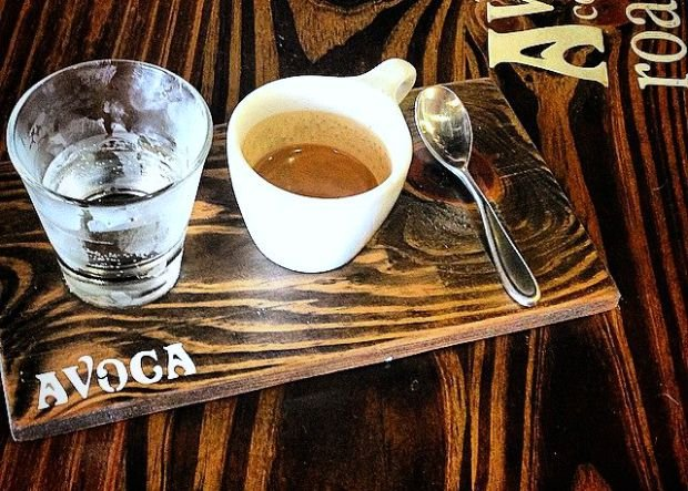 avoca3(1).jpg.jpe