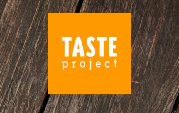 TasteProjectLogo_WEB.png