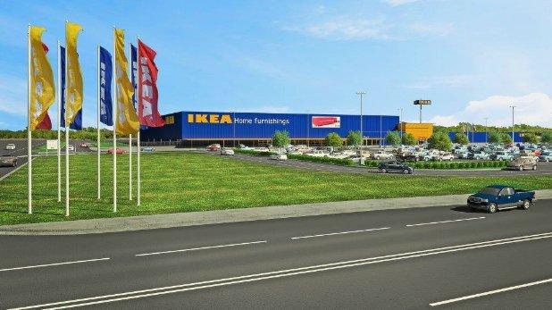 IKEA_WEB.png