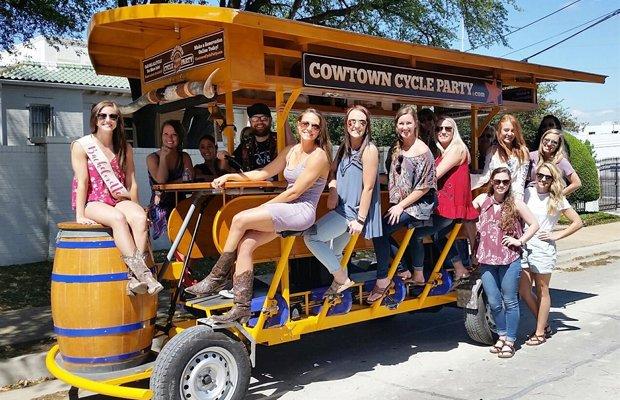CowtownCycleParty.jpg.jpe