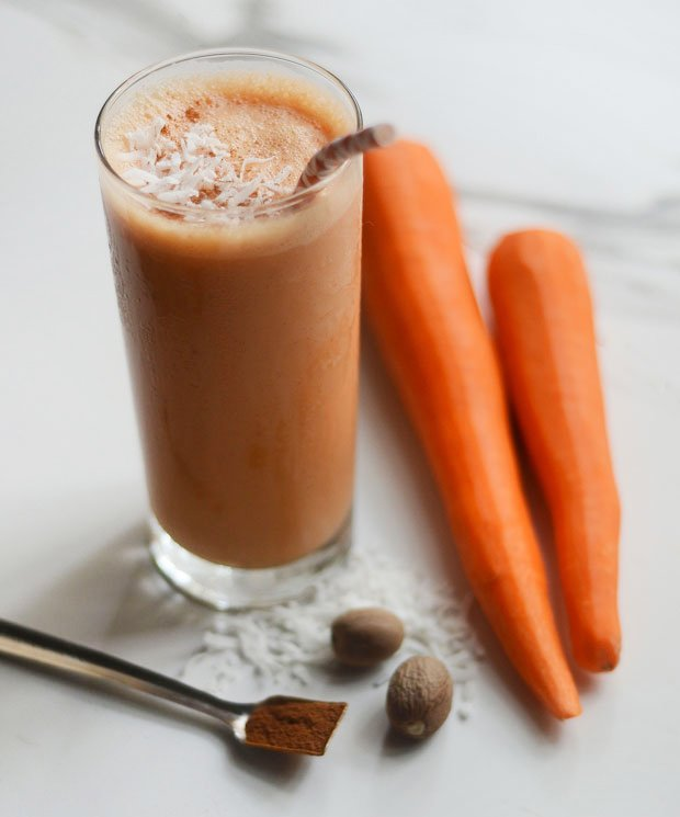 Carrot-Cake-Smoothie-504-Web-Ready-FWTX.jpg.jpe
