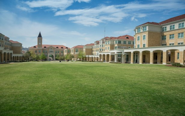 TCUCommons_WEB.png