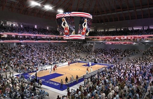 DickiesArenaBasketball_WEB.jpg.jpe