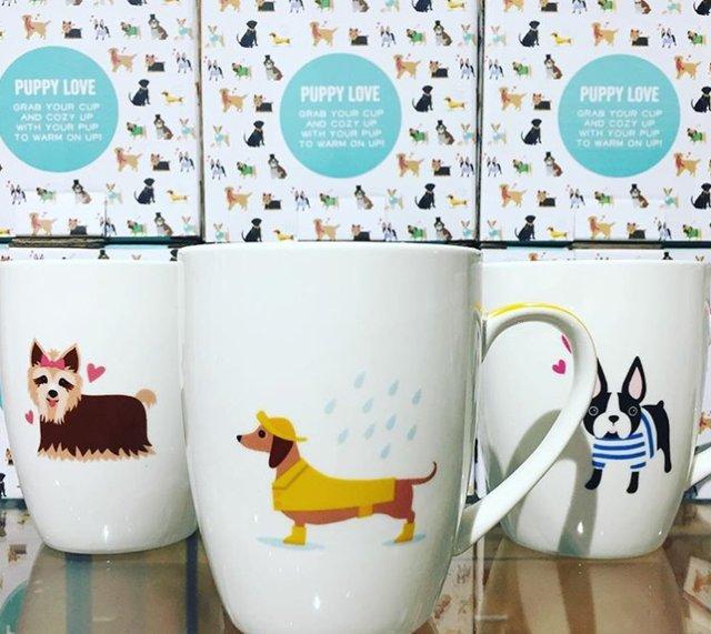 mug.PNG.png