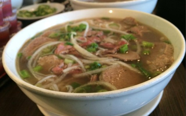 13 Soups to Help You Warm Up This Winter - Fort Worth Magazine