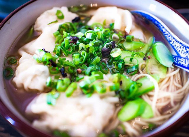 Cannon Chinese Kitchen facebook.jpg.jpe