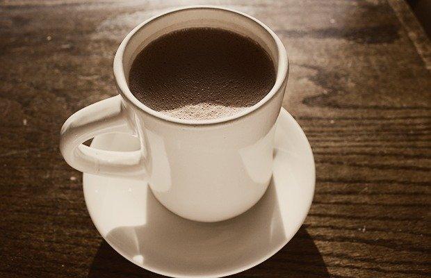 CoffeeShop.jpg.jpe