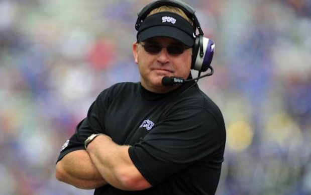 TCUCoachP_WEB.png