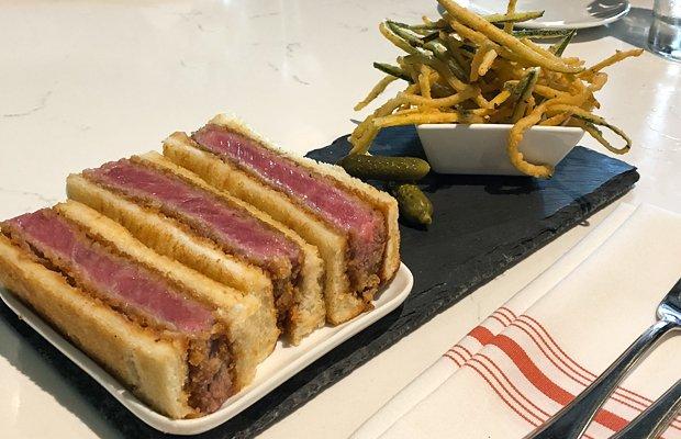 B&B sandwich.jpg.jpe
