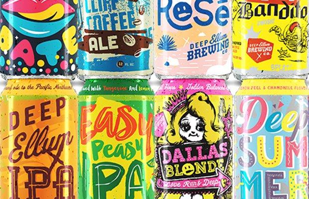 deep ellum beers 2.jpg.jpe