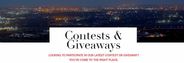 Contest_page3.jpg.jpe