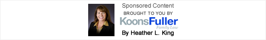 Koons-Fuller-Article-Header-Common-Divorce.png