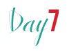 Day7.jpg.jpe