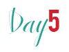 Day5.jpg.jpe