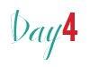 Day4.jpg.jpe