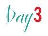 Day3.jpg.jpe