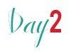 Day2.jpg.jpe