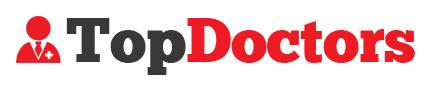 TopDoc_Logo_generic.png