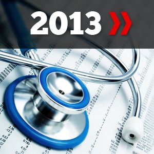 Button_TopDoc_Years_2013.png