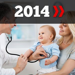 Button_TopDoc_Years_2014.png