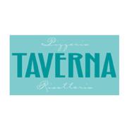 Turq_Button_Taverna.png