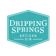 Turq_Button_DrippingSprings.png