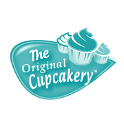 Turq_Button_Cupcakery.png