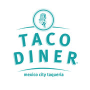 Turq_Button_TacoDiner.png