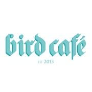 Turq_BirdCafe.png